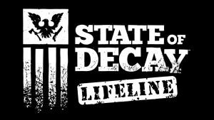 SoD-Lifeline
