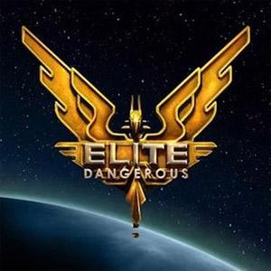elite-dangerous
