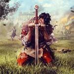 Презентация альфа-версии 0.4 ролевой игры Kingdom Come: Deliverance