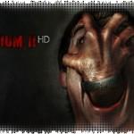 Рецензия на Dementium 2 HD