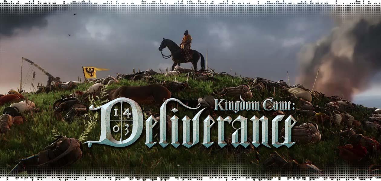 logo-kingdom-come-deliverance-interview