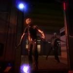 Ролик к выходу Yaiba: Ninja Gaiden Z