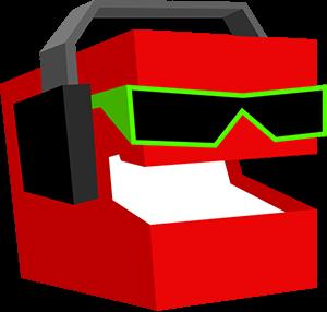 dj-pixel-300px