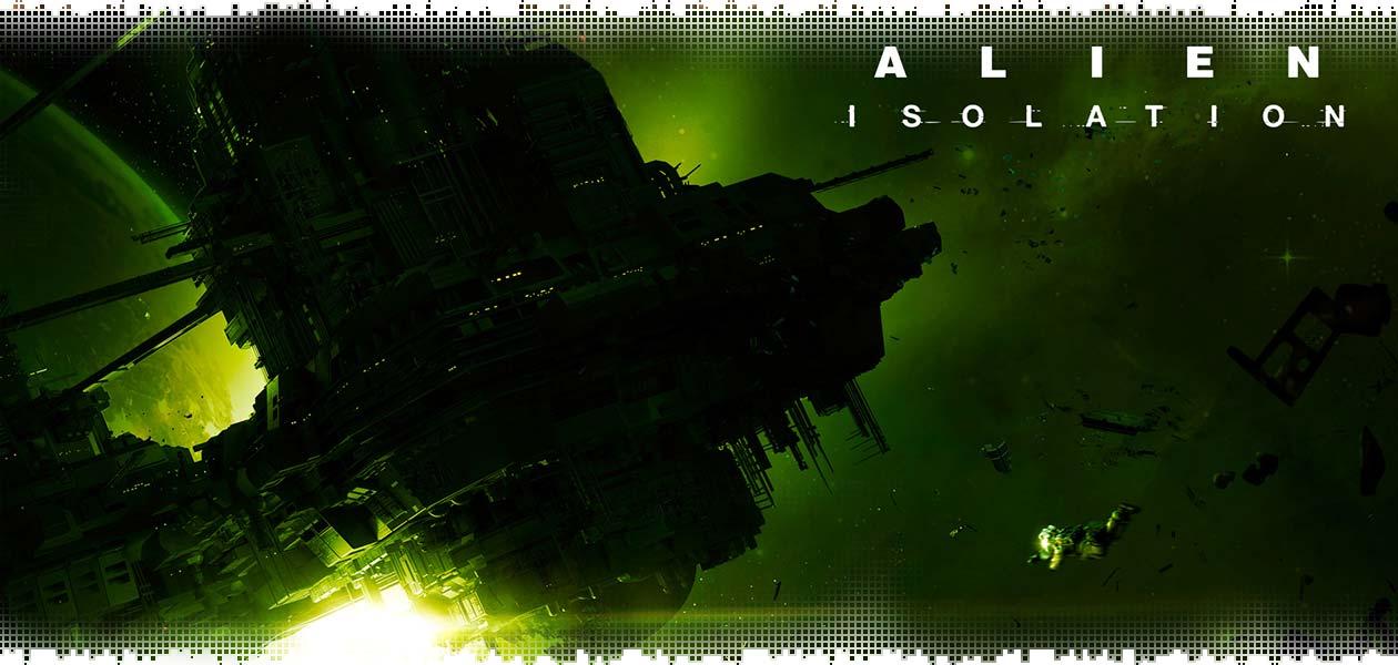 logo-alien-isolation-preview