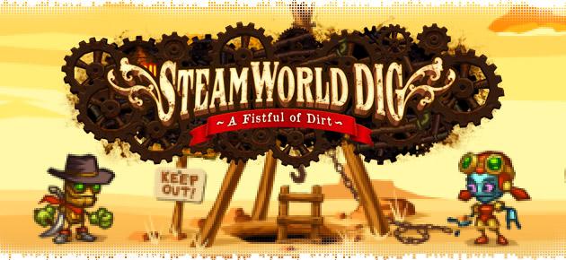 logo-steamworld-dig-review