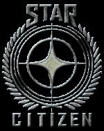 star-citizen-logo