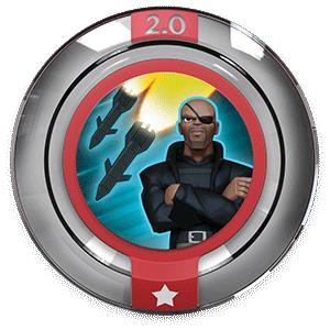 disney-infinity-marvel-super-heroes-power-disc-fury