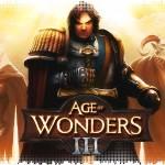 Рецензия на Age of Wonders 3