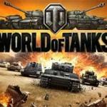 Прямая трансляция Riot Live: World of Tanks с обновлением 9.0