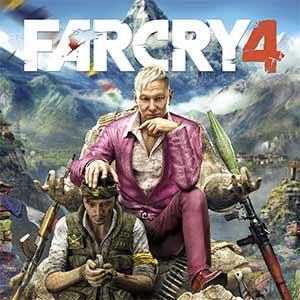 far-cry-4-300px