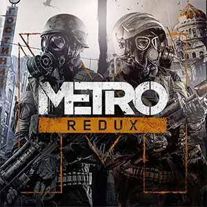 metro-redux-300px
