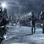 Deep Silver официально анонсировала Metro Redux для PS4, Xbox One и PC