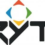 Несколько источников сообщают о финансовых проблемах Crytek