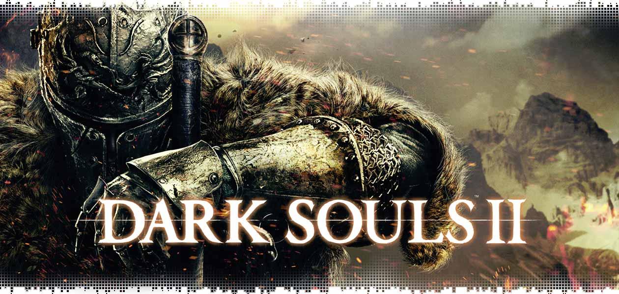 logo-dark-souls-2-review