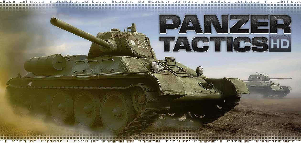 logo-panzer-tactics-hd-review