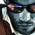 EA назвала даты релиза Battlefield: Hardline, Battlefront и следующей игры в серии Battlefield