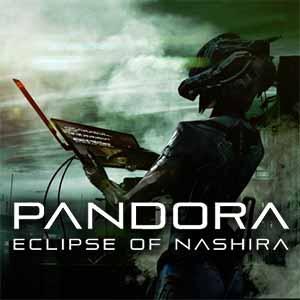 pandora-eclipse-of-nashira-300px