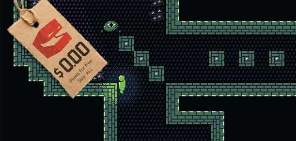 pixels-for-free-31-07-2014