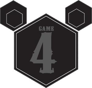 behemoth-game-4-300px