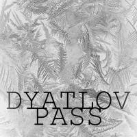 dyatlov-pass-games-jam-2014