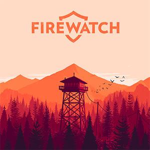 firewatch-300px