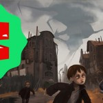 Вторник начинается с Kickstarter (9 сентября 2014)