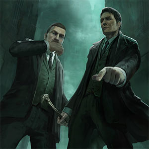 sherlock-holmes-crimes-and-punishments-300px