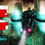 Ранние пиксели: новинки Steam Early Access (26 октября 2014)