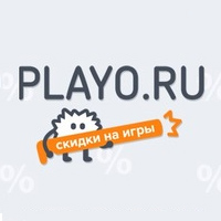playo-new-logo-200px