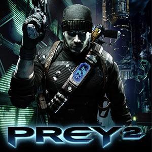 prey-2-300px