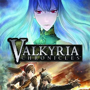 valkyria-chronicles-300px