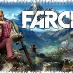 Рецензия на Far Cry 4