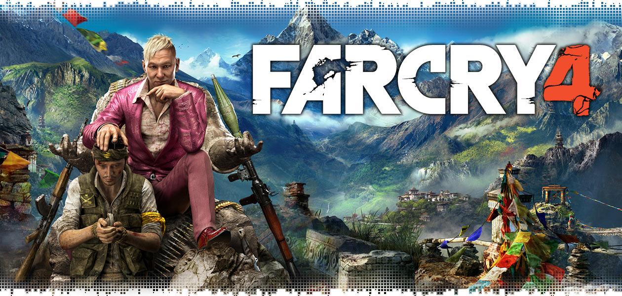 logo-far-cry-4-review