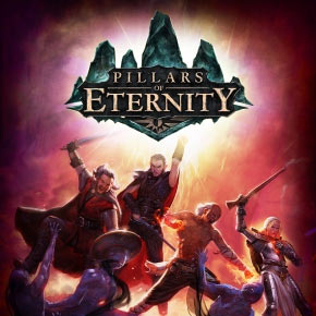 pillars-of-eternity-300px