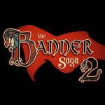Студия Stoic официально анонсировала продолжение отличной RPG The Banner Saga