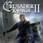 Paradox Interactive выпустила поистине королевскую «коллекционку» Crusader Kings 2