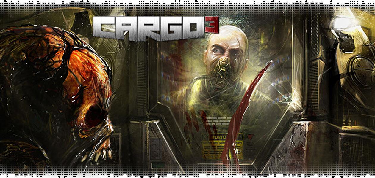 logo-cargo3-review