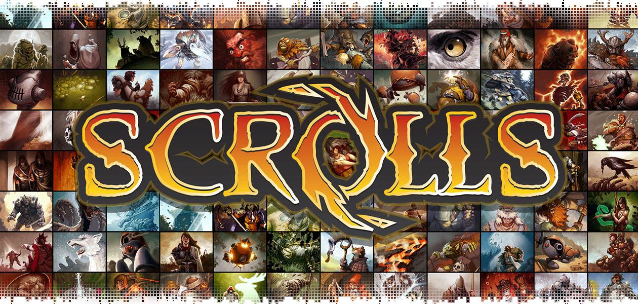 logo-scrolls-review