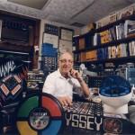 Умер создатель первой в мире игровой консоли Magnavox Odyssey