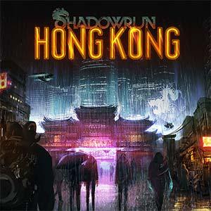 shadowrun-hong-kong-300px