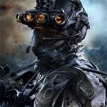 Sniper: Ghost Warrior 3 выйдет на PC, PlayStation 4 и Xbox One в первой половине 2016 года
