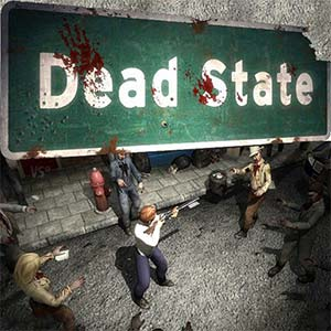 dead-state-300px