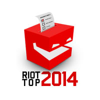 riot-top-2014-200px