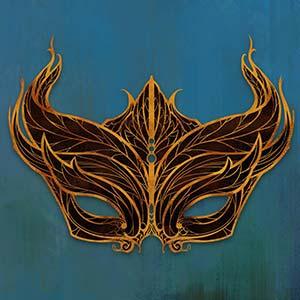 masquerada-songs-and-shadows-300px