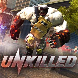 unkilled-300px