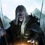 Второй аддон к Age of Wonders 3 выйдет 14 апреля