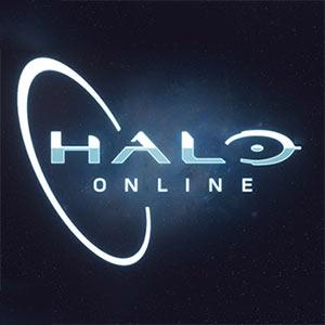 halo-online-300px
