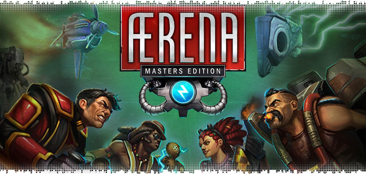 logo-aerena-review