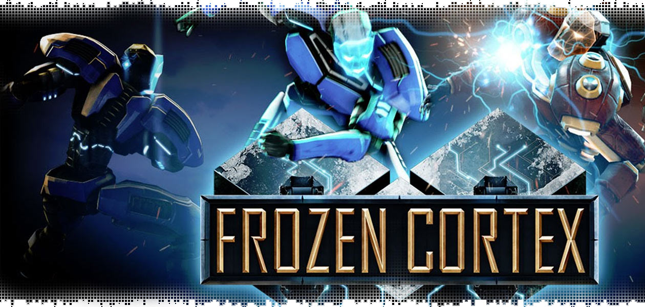 logo-frozen-cortex-review