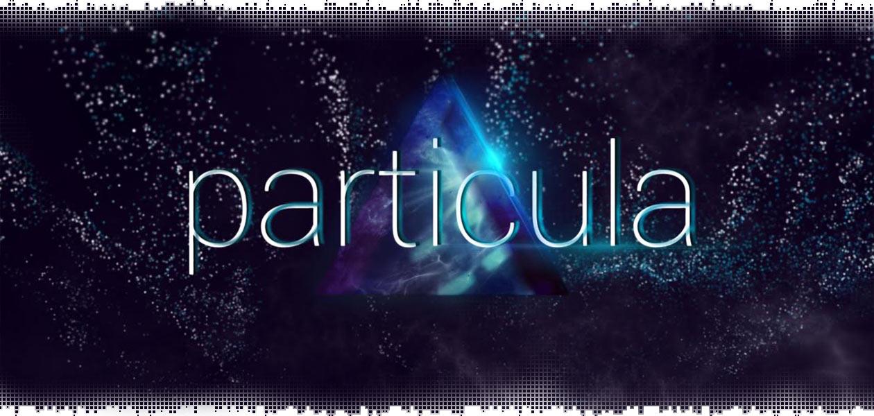 logo-particula-review